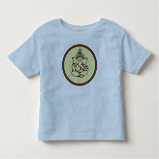 Ganesha Kid's T-Shirt
