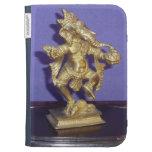 Ganesha Kindle Case