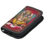 Ganesha - planificador en folio mini
