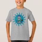 Ganesha: remover of obstacles T-Shirt