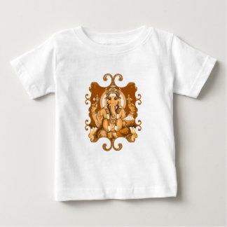 Ganesha T-Shirts, Lord Ganesh, Ganapati, Ganpati Baby T-Shirt