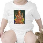 Ganesha Trajes De Bebé