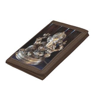 Ganesha Wallet