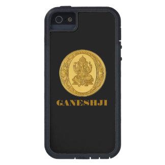 GANESHJI TOUGH xTREME iPHONE 5 Case For iPhone 5