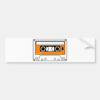 GANG Collection Bumper Sticker