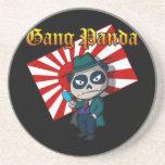 Gang Panda ビバレッジコースター