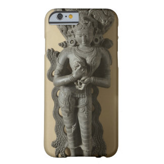 Ganga, goddess who personifies the sacred River Ga Barely There iPhone 6 Case