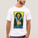 Ganga T-Shirt