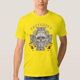 Gangs & Roses Shirt
