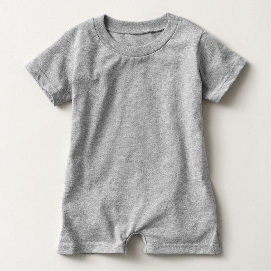 8e58f1c1e Gangsta Napper funny baby shirt | Zazzle.com