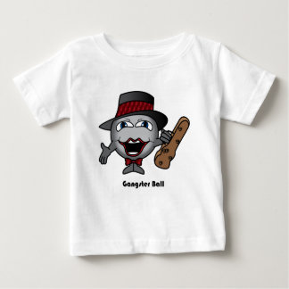 Gangster Kids & Baby Clothing & Apparel