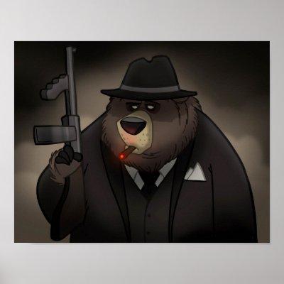 gangster_bear_poster-p228310030858566495t5wm_400.jpg