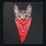"""gangster cat - bandana cat - cat gang<br><div class=""""desc"""">cat , pet , mafia , gangster , &quot;funny cats &quot;, &quot;kitty cat&quot; , &quot;boss cat&quot; , &quot;cat lovers&quot; , &quot;cat bandana&quot; , &quot;cat gangster&quot; , </div>"""