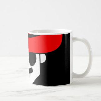 Gangster Coffee Mug