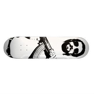 gangster skateboard
