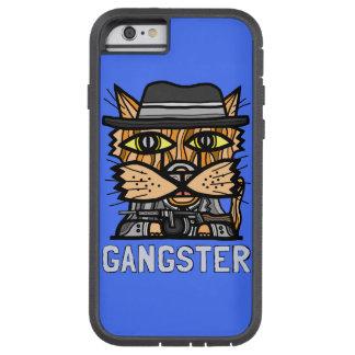 """Gangster"" Tough Xtreme Phone Case"