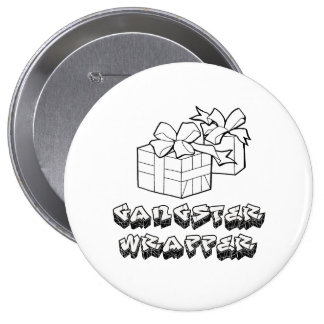 GANGSTER WRAPPER 3 -.png Button