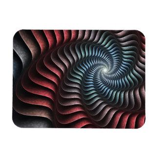Ganimedes Premium Magnet