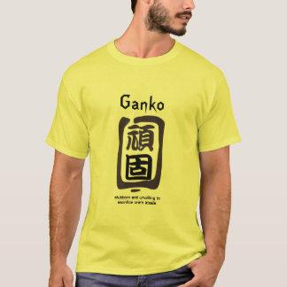 Ganko T-Shirt