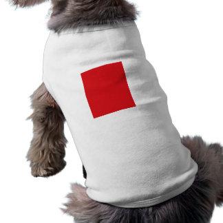 Ganshoren, Bélgica Camisetas De Perro
