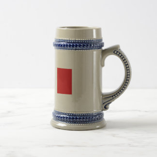 Ganshoren, Belgium Coffee Mug