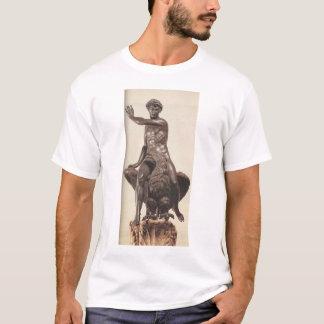Ganymede T-Shirt