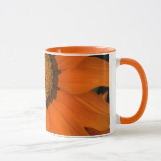 ganzia del escondite taza