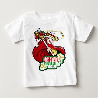 GARAATO BABY T-Shirt