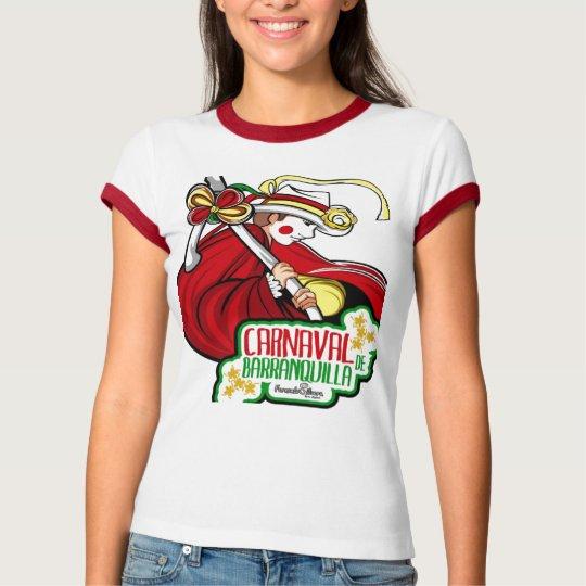 GARAATO T-Shirt