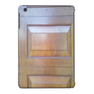 Garage door iPad mini covers