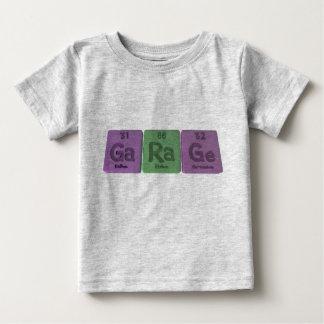 Garage-Ga-Ra-Ge-Gallium-Radium-Germanium.png T-shirt