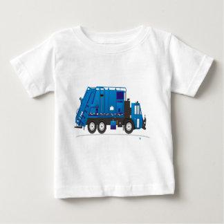 Garbage Truck Tee Shirt