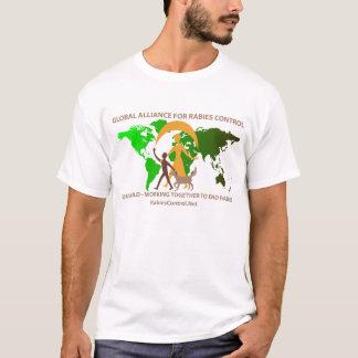 GARC T Shirt