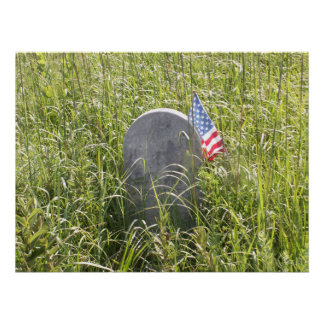 Garcrafts Resting Place Posters