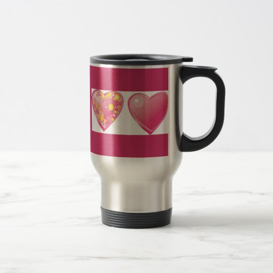 Garcya.us_000006130705 Travel Mug
