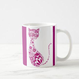 Garcya.us_000006199458 Coffee Mug