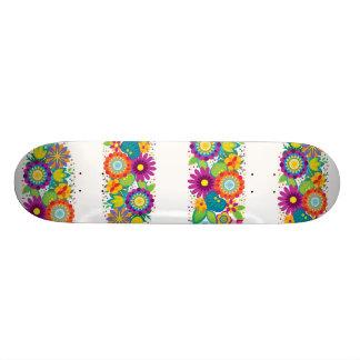 Garcya.us_000006220185, Garcya.us_000006220185,... Skateboard Deck