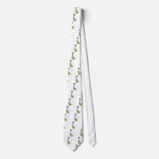 Garcya.us_000006220239-[Converted] Neck Tie