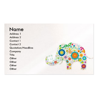 Garcya.us_000006220295-[Converted], Name, Addre... Double-Sided Standard Business Cards (Pack Of 100)