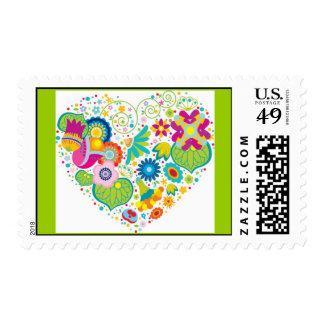 Garcya.us_000006220340-[Converted] Postage Stamp