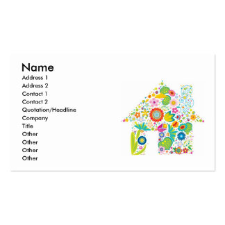 Garcya.us_000006220381-[Converted], Name, Addre... Business Card Template