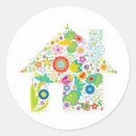 Garcya.us_000006220381-[Converted] Round Sticker