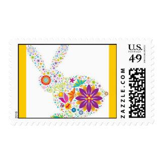 Garcya.us_000006220572-[Converted] Postage Stamp