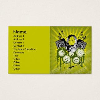 Garcya.us_14503639, Name, Address 1, Address 2,... Business Card