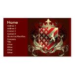 Garcya.us__20333866- [convertido], nombre, direcci plantilla de tarjeta personal
