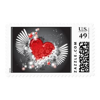 Garcya.us_2511256 Postage Stamp