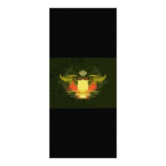 Garcya.us__3084626 Rack Card