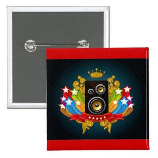 Garcya.us_7849768 2 Inch Square Button