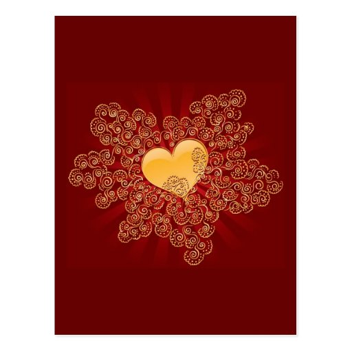Garcya.us_8233771 Post Cards