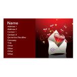 Garcya.us_8448304, nombre, dirección 1, dirección  tarjetas de negocios